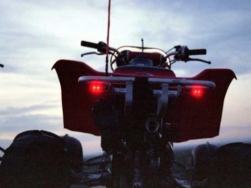 Quad-Tails-BK12